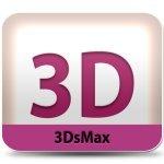 3dsmax8