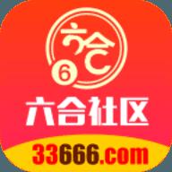 香港6合社区资料