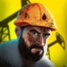 石油閑置工廠