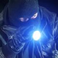 小偷潛行模擬器