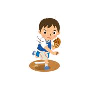 博勝狙擊棒球