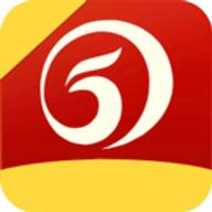51计划网软件