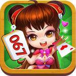 067互娱app