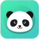 熊猫交易所