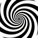視錯覺大師