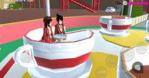樱花校园模拟器所有版本中文版大全