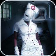 恐怖护士破解版