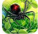 蜘蛛王模拟器