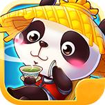 熊猫麻将游戏