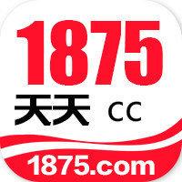 cc天天彩网址
