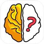 脑洞大师 v1.0.0.1210