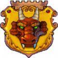 王权北方王国