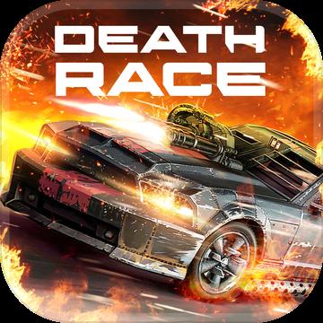 死亡飛車:最后的競賽