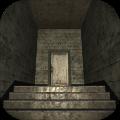 恐怖地下室探险