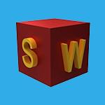 solidworks2011破解版