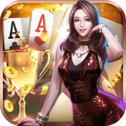 皇后國際娛樂棋牌