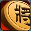 中國象棋英雄爭霸