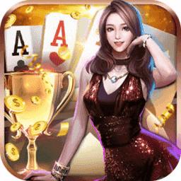 888金花棋牌