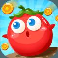 阳光农场app