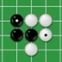 五子棋超强版