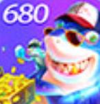 680游戏