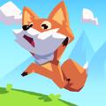 狐仙跳跳苹果版