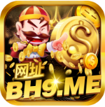 百汇棋牌app