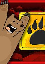 巨熊横行PC破解版