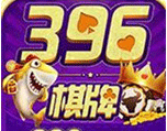 369棋牌