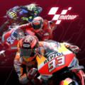 摩托车竞速19