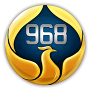 968游戏