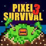 生存游戲3
