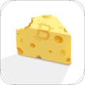 奶酪区块链