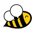 BeeBar