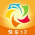 浙江12選5快樂彩走勢圖