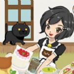 猫咪少女中文版