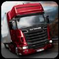 巨型卡车模拟2019