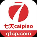 7天彩票app