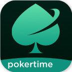 pokertime扑克时间