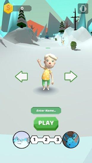 天津快三苹果app下载—主页-彩经_彩喜欢猴游戏