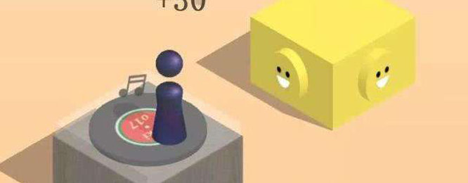 解压神器小游戏