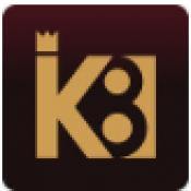 k8凯发棋牌