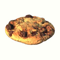 烤面包賊6