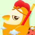 我养鸡贼6安卓版