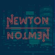 Newton牛顿