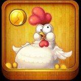 全民牧鸡app