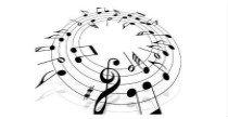 高質量的音樂軟件