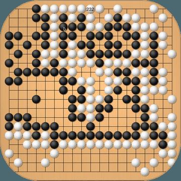 Think圍棋