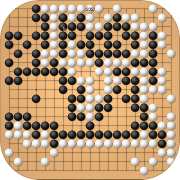 Think围棋