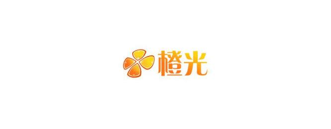 影视改编橙光游戏合集